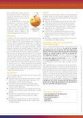 12002_fiche_Doha_Fast start_GB.indd - Page 2