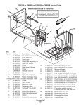 CME256 Ice Machine - Parts Town - Page 3