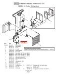 CME256 Ice Machine - Parts Town - Page 4
