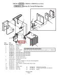 CME256 Ice Machine - Parts Town - Page 5