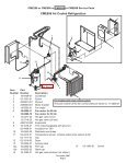 CME256 Ice Machine - Parts Town - Page 7