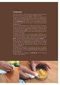 Pflegehinweis Teakholz - Gardelino - Page 2