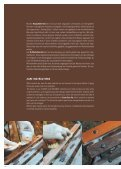 Pflegehinweis Teakholz - Gardelino - Page 3