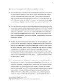 Les risques pour la population - Forum Asbest Schweiz - Page 3