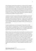 Les risques pour la population - Forum Asbest Schweiz - Page 5