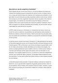 Les risques pour la population - Forum Asbest Schweiz - Page 7