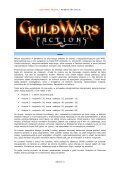 Factions - Gandalf - Page 4