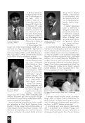 S Z E M L E - Földmérési és Távérzékelési Intézet - Page 2