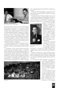 S Z E M L E - Földmérési és Távérzékelési Intézet - Page 3