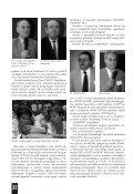 S Z E M L E - Földmérési és Távérzékelési Intézet - Page 4