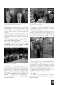 S Z E M L E - Földmérési és Távérzékelési Intézet - Page 5