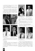S Z E M L E - Földmérési és Távérzékelési Intézet - Page 6