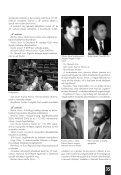S Z E M L E - Földmérési és Távérzékelési Intézet - Page 7
