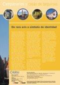 CASAS DE BEGUINAS - Flandes y Bruselas - Page 4