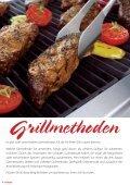 Broil King Magazin Grillzeit - Gardelino - Page 4