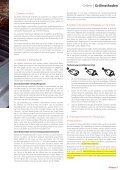 Broil King Magazin Grillzeit - Gardelino - Seite 5