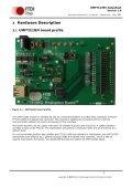 UMFT313EV Development Module - FTDI - Page 3