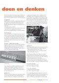 Jonker, V. and Prinsen, L. (2009). - Freudenthal Instituut - Page 2