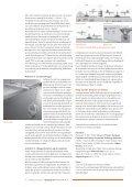 Jonker, V. and Prinsen, L. (2009). - Freudenthal Instituut - Page 3