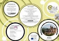 Urbino - GO! onderwijs van de Vlaamse Gemeenschap