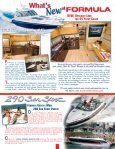 Fall Winter 2008 - Formula Boats - Page 3