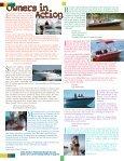 Fall Winter 2008 - Formula Boats - Page 4