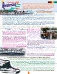 Fall Winter 2008 - Formula Boats - Page 5