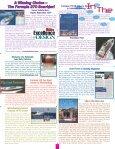 Fall Winter 2008 - Formula Boats - Page 6