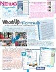 Fall Winter 2008 - Formula Boats - Page 7