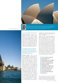 Metrotile Europe: - Flanders Investment & Trade - Page 5