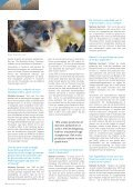 Metrotile Europe: - Flanders Investment & Trade - Page 6