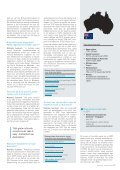 Metrotile Europe: - Flanders Investment & Trade - Page 7