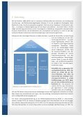 Solvency II und Basel III - Financial Risk and Stability Network - Seite 7