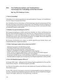 III/4 Vom Tiefbauunternehmen zum Netzdienstleister ... - FITR