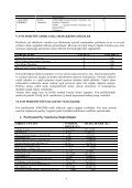 TGB B Tipi likit izahname - Garanti Bankası - Page 4