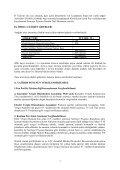 TGB B Tipi likit izahname - Garanti Bankası - Page 7