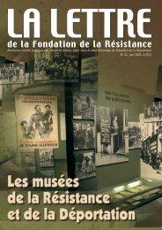 Télécharger au format PDF (638.1 Ko) - Fondation de la Résistance