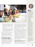 research: how it supports teaching and learning - Gallaudet University - Page 2