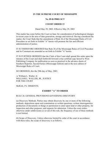 Rule 26(b)(5)