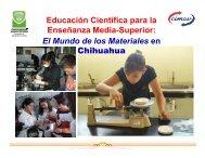 Dr. Luis Fuentes Cobas - Foro Consultivo Científico y Tecnológico