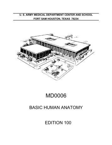 md0006 - BASIC HUMAN ANATOMY.pdf - Raems.com