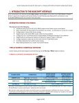 Bioscrypt / L-1 Setup and Enrollment - Galaxy Control Systems - Page 4