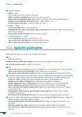 Rozdziaï 10. Spójnik (Konjunksjoner) - Page 2