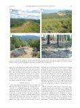 fuel breaks affect nonnative species abundance in californian plant ... - Page 3
