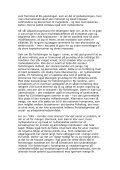 Printvenlig version i pdf - Frit Norden - Page 2