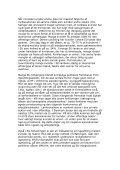 Printvenlig version i pdf - Frit Norden - Page 4