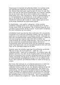 Printvenlig version i pdf - Frit Norden - Page 5