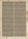 298 GAi\ GAN - Funcas - Page 3
