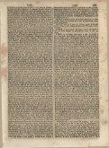 298 GAi\ GAN - Funcas - Page 6
