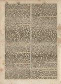 298 GAi\ GAN - Funcas - Page 7
